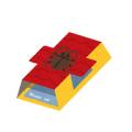 【雑学まとめ】ゴキブリは固形石鹸が好物