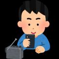 【コピペ用】顔文字【喜び編】