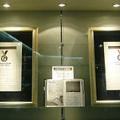 世界の珍しいギネス記録の数々