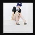 魅惑幻惑【コスプレイヤー】美少女「城夢サキョ」さんの綺麗すぎて固まる「画像」ファビュラスまとめ #闇属性 #Japan  #Kawaii