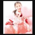 次世代最有力【NMB48】超絶美少女「塩月希依音」ちゃんが余りに可愛すぎる件「画像」最速撮って出しスペシャル #アイドル #ドラ3