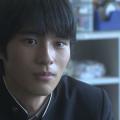 話題作!【TBSドラマ中学聖日記】本作でデビューの岡田健史が超絶ヤバい!