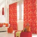 カーテンの色から見る上手なカーテン選びのコツ