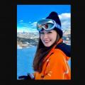 プロゲーマー【美女】で注目「伊藤千凪海」さんの綺麗すぎる「画像」を美味しく堪能スペシャル #STARDUST #eスポーツ