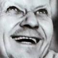 【サイコパス】ロストフの切り裂き魔 アンドレイ・チカチーロ【シリアルキラー】