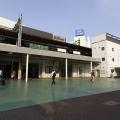 各線通るビジネス街五反田駅で人気の絶品ラーメン