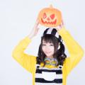 【雑学まとめ】ハロウィンで仮装をするのは、悪霊から身を守るため!?