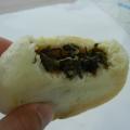 長野県のおいしいご当地グルメのおやき