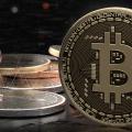 【仮想通貨】AIS,DXほか 2019年にブレイクが予想される有望アルトコイン