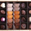 バレンタインデーはこれで決まり!男性の喜ぶおいしい高級チョコ情報