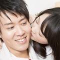「自分も幸せになりたい!」幸せな恋愛をしている人の特徴とは?