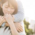 【恋愛】運命の人を引き寄せる方法