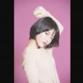 『ミスiD 2019』18歳美少女「友望」がグランプリ受賞でお祝いキュート「画像」最新版まとめ #十味