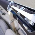 意外!こんな車はシートベルトをしなくてよい
