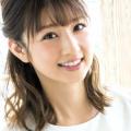 ゆうこりん(小倉優子)×ヒルナンデス×スッキリ!テレビで放送されたゆうこりんの人気レシピをまとめてみました!