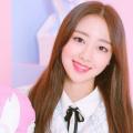 【K-POP】人気グループLOOΠΔ〈LOONA〉のイブってどんな人?