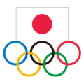 1964年・2020年の東京オリンピックを比較してみた