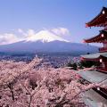 [未来ニュース] 日本の近未来年表 随時更新版