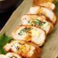 鶏肉とチーズの殿堂入りレシピ集【つくれぽ1000超】
