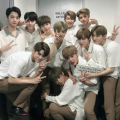 Wanna Oneのメンバーについて簡単に紹介