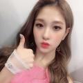 【K-POP】fromis_9 ソヨンのプロフィールまとめ