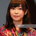 HKT48・指原莉乃について簡単に紹介