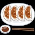 【お得】幸楽苑の餃子を無料で食べれる『ガッチャモール』って知ってる?やり方まとめ!