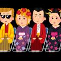 【2018】茨城県の成人式に鉄柵と手荷物検査が必要って、去年何があったの?