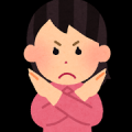 【成人式】振り袖業者社長と連絡とれない『はれのひ』警察に150件被害相談!