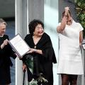 福島原発事故が後押し、核禁止条約とノーベル平和賞をリードした世界のヒバクシャ