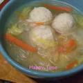 鶏団子の人気レシピ集【つくれぽ100超】