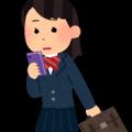 【6選】いまどきの学生は授業中もスマホって本当?最新のスマホ学習法あるあるまとめ