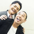【爆笑必至】千鳥の漫才10連発!!