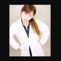 炎上商法女「入澤優」さんの過去「やらかし」KY的な報道内容と【保存版】かわいい画像&動画まとめ #発達障害