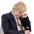 【やりすぎ!】小室哲哉・不倫疑惑報道の「週刊文春」に批判殺到!
