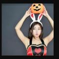 【イチナナライバー】元SKE48「手束真知子」(前田栄子)さんの【セクシー】画像まとめ  #17live #SDN48 #グラドル文化祭