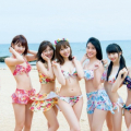 【 AKB48】おすすめ3選!! 【動画】【人気メンバー】