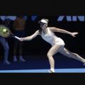 全豪で快進撃【テニス選手】15歳美少女「マルタ・コスチュク」(Marta Kostyuk)さんの美しき肢体【画像&動画】まとめ #ウクライナ