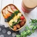 ダイエット中の推奨昼食レシピ!影響的な食べ方やメニューの選び方は?