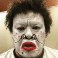 【腹筋崩壊】野性爆弾くっきーのモノマネが面白すぎる件!!wwwww