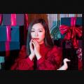 【活動休止】美女アーティスト「傳田真央」さんの【名曲】と【美貌】スペシャルまとめ #でんだまお