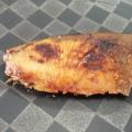 【レシピ】簡単で長期保存!味噌漬けの作り方