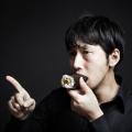 恵方巻に隠された日本が抱える問題とは?