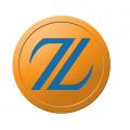 仮想通貨取引所Zaif(ザイフ)の信用取引で不正な強制ロスカットが多発【集団訴訟騒動】