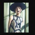 【TAO】が22位!『アジアで最も美しい顔』日本人最高位記念「アジアンビューティー」画像&動画まとめ