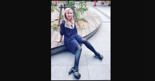 NHK囲碁番組で人気沸騰「ダイアナ・ガーネット」(Diana Garnett)さんの美女すぎる「画像」スペシャルまとめ #Tonkhai #声優