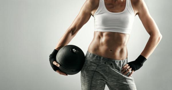 体脂肪率を落とすには 体脂肪を減らす食事 飲み物 サプリ 運動