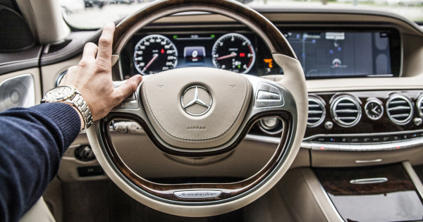 車の買取相場を知る方法
