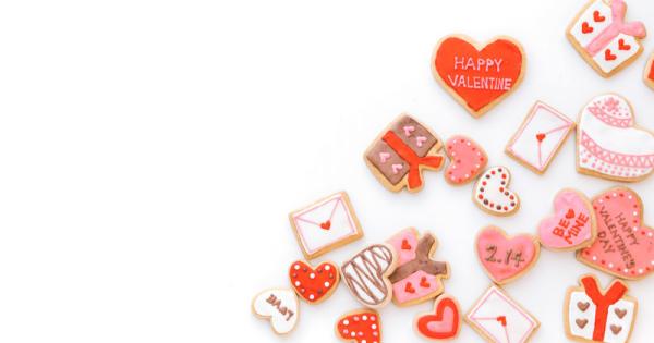 必見!【バレンタイン】簡単・おしゃれチョコレートレシピ10選♡