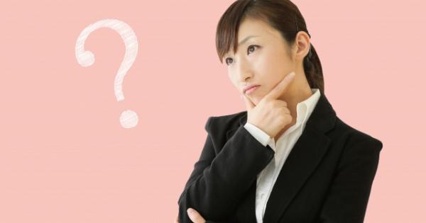 「会社選び」に迷ったときに読む ~実践! 会社選びの絶対法則~ vol.1 #就活 #転職